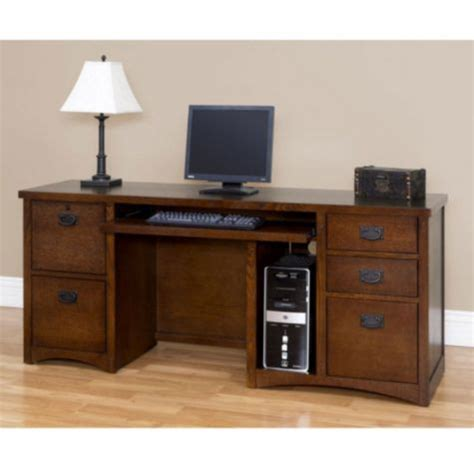 office furniture pasadena ca mission pasadena computer credenza by martin