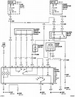2001 jeep wrangler wiring diagram 2001 image 2001 jeep wrangler heater wiring diagram printable image on 2001 jeep wrangler wiring diagram