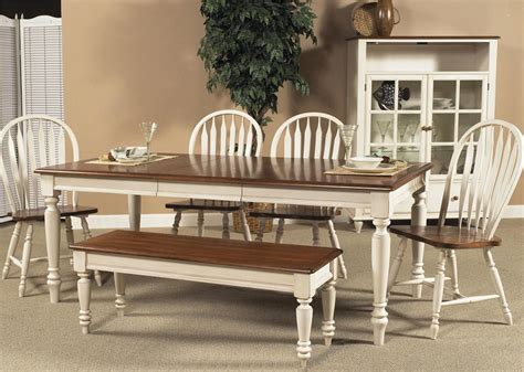 liberty dining room sets liberty furniture dining room sets completureco family