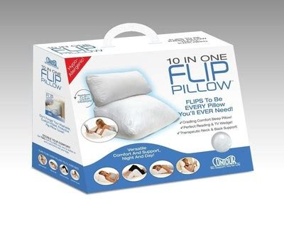 comfort solutions pillow spice up the pillow talk this holiday season with the new