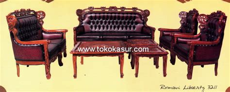 Kursi Wosh kursi bangku jati ukiran murah minamlis kayu