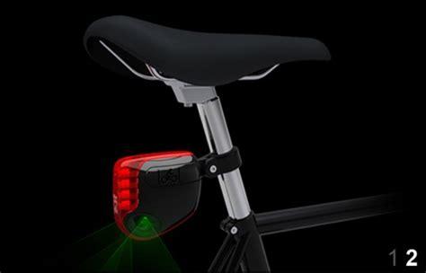 Beike Q 02a pra quem pedala 224 noite light a ciclofaixa port 225 til