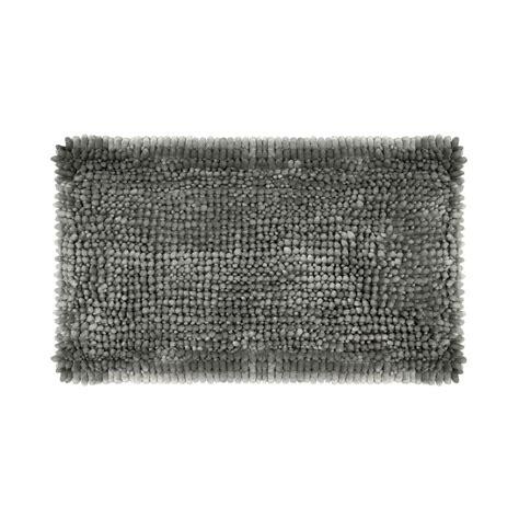 suite platinum bath rugs 27 x 45 bath rug safavieh spa 2400 gram diamonds white 27 x 45 bath rug safavieh spa 2400