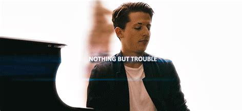 charlie puth one call away quotes charlie puth one call away tumblr