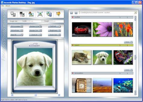 editor de imagenes formato jpg ascendo photos phần mềm quản l 253 ảnh d 224 nh cho blackberry