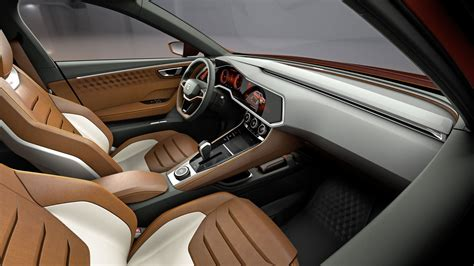 interior concept seat 20v20 concept interior render car body design