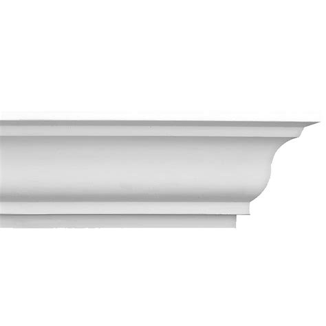 bettdecke 2m plasterboard coving coving style srb plaster coving