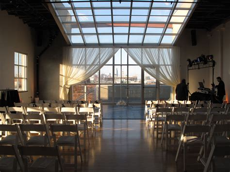 wedding venues in san francisco bay area san francisco wedding venues bay area wedding