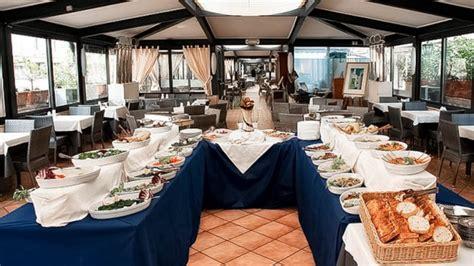 terrazza barberini restaurant terrazza barberini 224 rome avis menu et prix