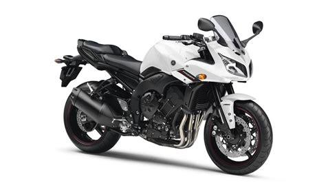Motorrad Kaufen Anmelden Versichern by 220 Bersicht Motorradhersteller Yamaha Fz1 Fazer Magazin