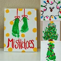 f 252 r advent weihnachten basteln mit kindern tolle deko