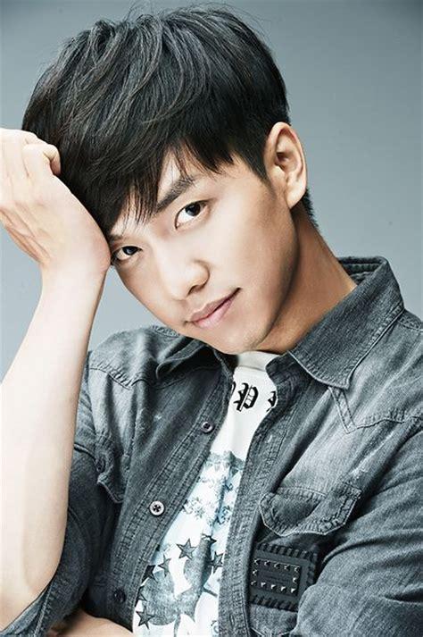 lee seung gi voice 57 best korean male actors images on pinterest korean