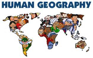 Landscape Definition Ap Human Geography Human Geography Free Geography Presentations