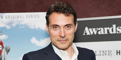 rufus sewell net worth rufus sewell net worth 2018 wiki married family