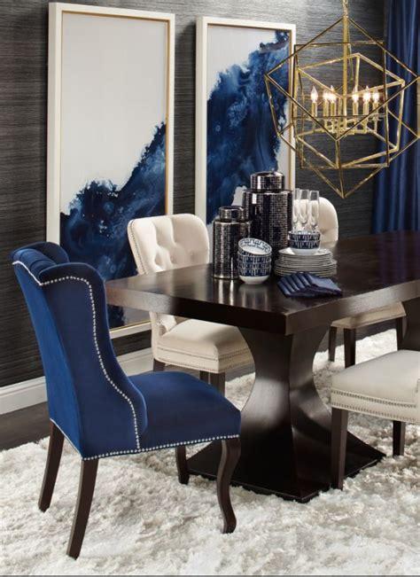 best 25 blue home decor ideas on blue kitchen