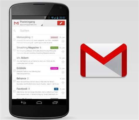 reset android gmail how to remove or change google account in android devices