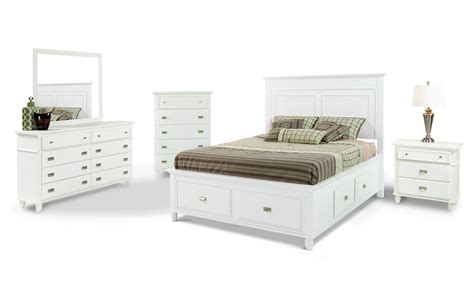 beautiful cheap bedroom storage pictures rugoingmyway us beautiful storage bedroom furniture contemporary