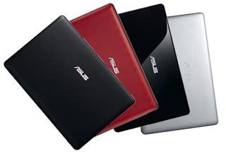 Ganti Hardisk Netbook cara install netbook asus eee pc 1215b