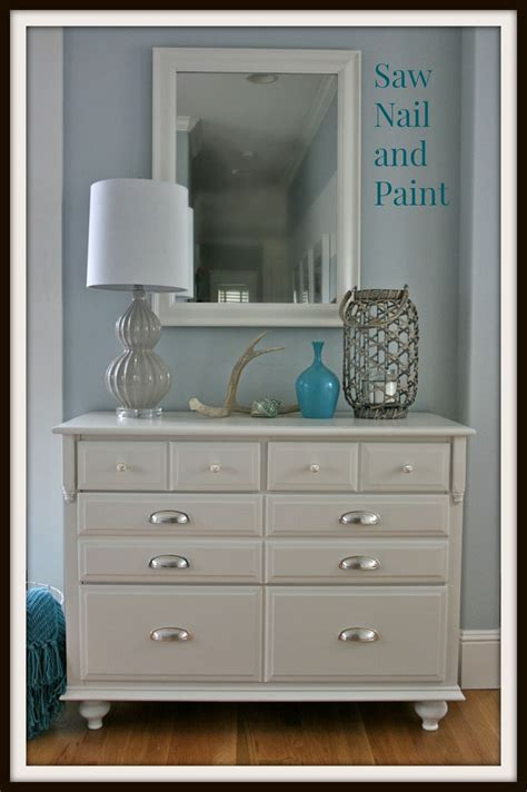 Hometalk How To Add Feet To A Dresser Before And After Painting Bedroom Furniture Before And After