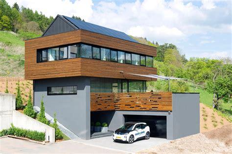 Maison écologique En Kit 4657 maison cologique en bois cool maison ecologique en bois