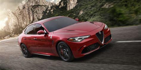 Alfa Romeo In Usa by Alfa Romeo Usa Official Alfa Romeo Website