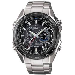 Casio Edifice Casio Edifice Eqs 500db 1a1er Shade Station