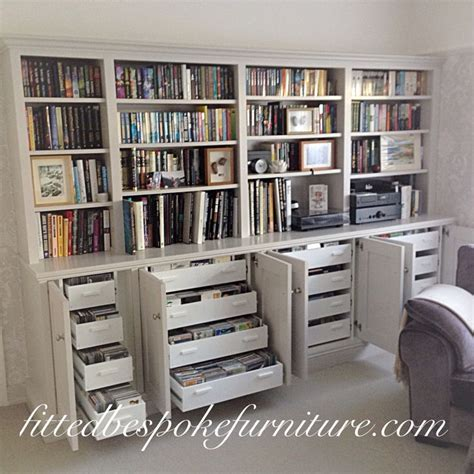 Fitted Furniture Living Room by 17 Best Images About Dresser And Media Cabinet On