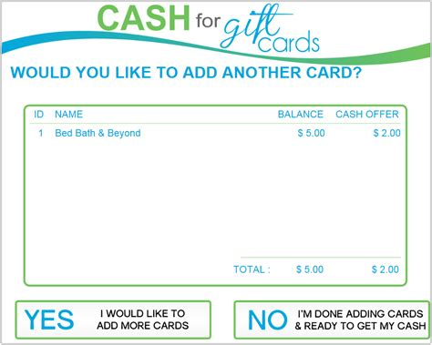 Gift Card To Cash Kiosk - digital signage kiosk and mobile app photo gallery livewire digital kiosk software