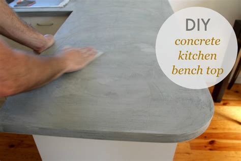 Beginner Woodworking Courses Kitchen Bench Tops Diy