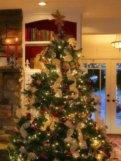 2015 christmas lights tree ideas come on fashion blog