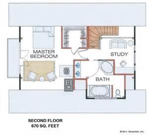timberpeg floor plans pin by debra romero on cabin pinterest