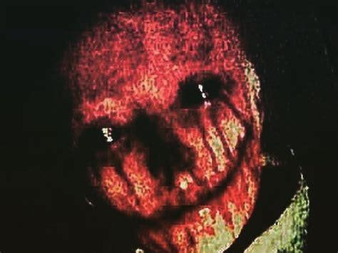 Imagenes Del Juego Sad Satan   sad satan el juego de terror m 225 s turbio 191 te animas