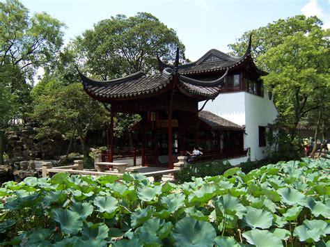 Allée De Jardin Moderne 4265 by Jardines Feng Shui Todo Lo Que Debes Saber Sobre Su