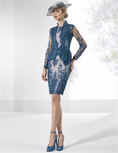 vestidos cortos ceremonia vestidos cortos ceremonia 2017
