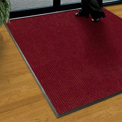 non slip grey entrance mats anti slip grey door mat