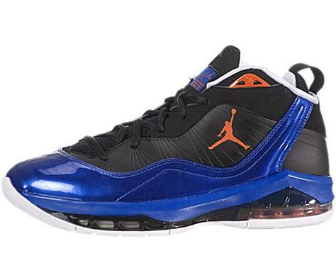 new york knicks basketball shoes nike air melo m8 new york knicks mens basketball
