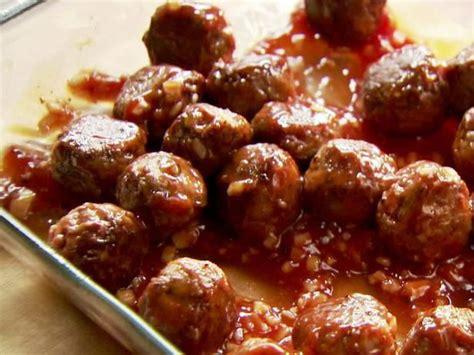 comfort meatballs comfort meatballs recipe pictures of food network and
