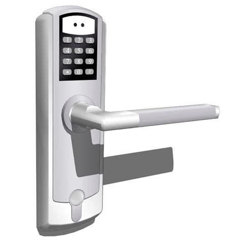 keypad interior door lock interior keypad door lock free shipping european design