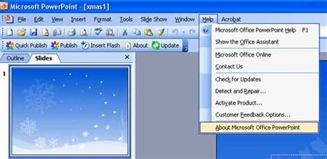 Ms Office 2003 Ppt Templates Microsoft Powerpoint 2003 Templates
