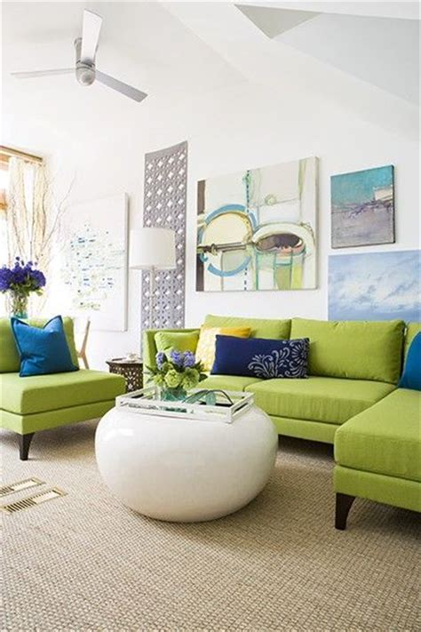 apple green home decor peacock blue and apple green colour combinations for a livin for the home juxtapost