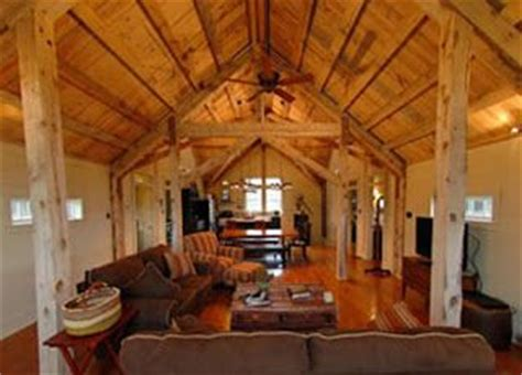 house barn combo plans house barn combo plans there s an open floor plan in the living area with a barn