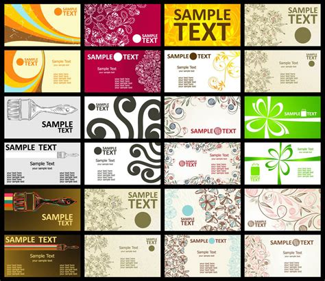 free design and print business card templates free printing business cards business card design