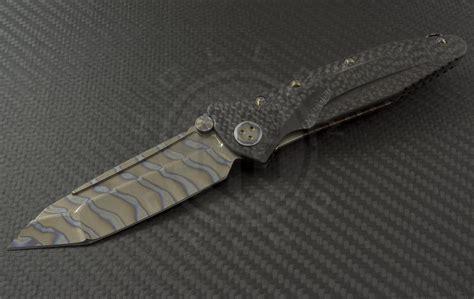 carbon fiber knife kershaw carbon fiber knives circuit diagram maker