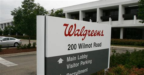 walgreens recognizes its 27 000 pharmacists