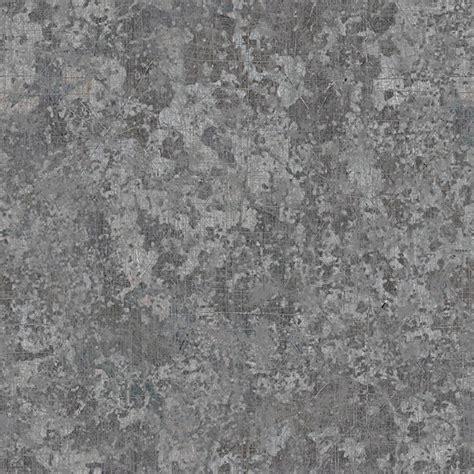 high resolution textures  seamless metals