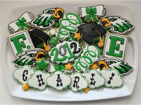 graduation party tips ideas north andover ma patch