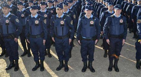 inscripciones abiertas para ingresar a la polica bonaerense inscripciones abiertas para el ingreso de cadetes a la