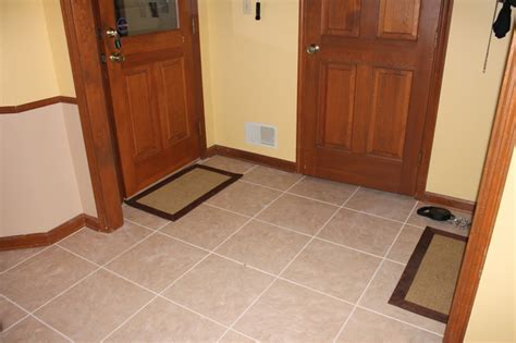 top 28 linoleum flooring empire cobblestone vinyl flooring alyssamyers top 28 linoleum
