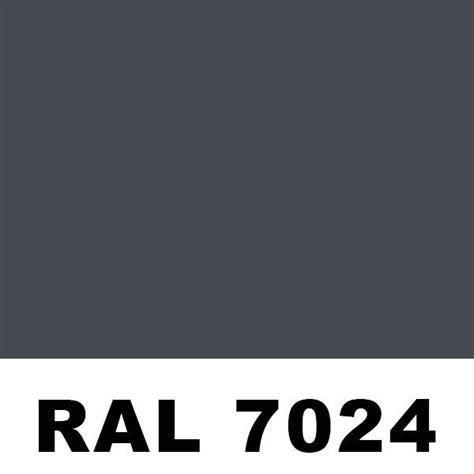 ral k7 classic 6027 7031 cardinal paint
