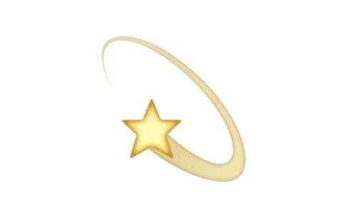 Emoji Bintang | ngaku 25 emoji ini pasti sering salah digunakan saat